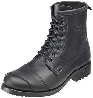 Best triumph classic boots Reviews