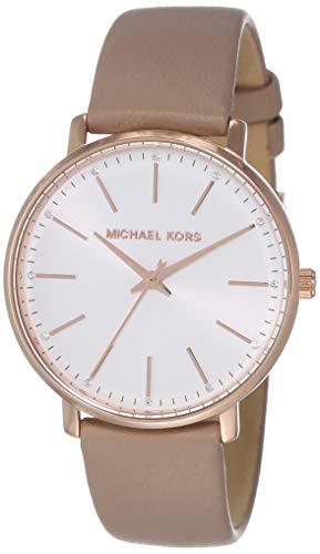 El Mejor Listado de Reloj Dama Michael Kors para comprar hoy. 1