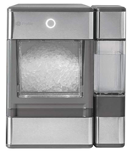 GE Profile Opal | Countertop Nugget Ice Maker (Renewed)
