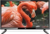 """22"""" LED HDTV 
