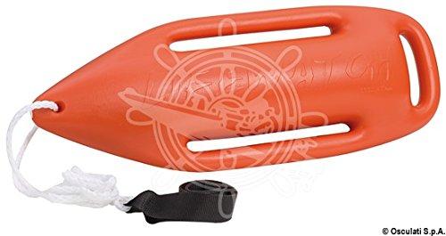 Osculati Lifewatch Rettungsschwimmer