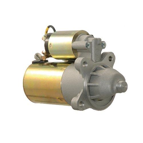 ACDelco Gold 337-1048 Starter