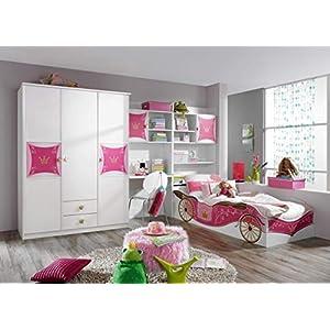 Baby- und Kleinkinderzimmer Möbel