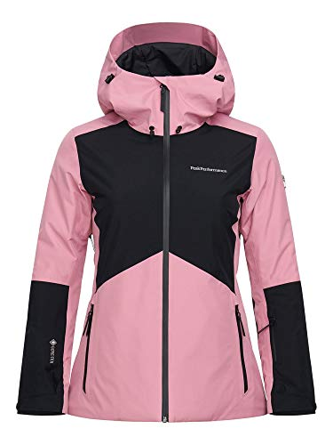 Peak Performance Anima Gore-TEX Damen Skijacke XS