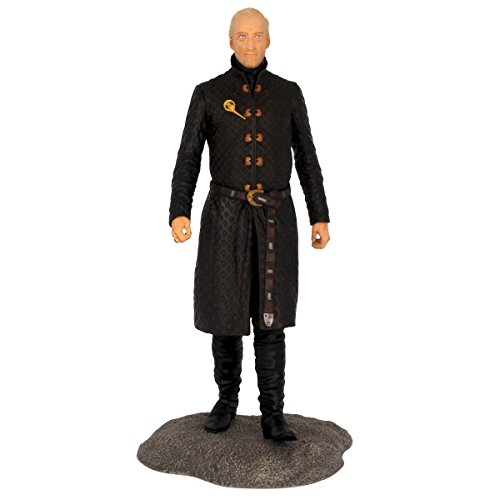 Game of Thrones Tywin Lannister Figure