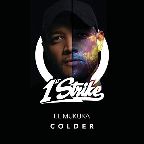 El Mukuka