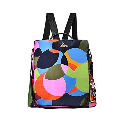Amazon - Backpack/Shoulder Bag $9.99