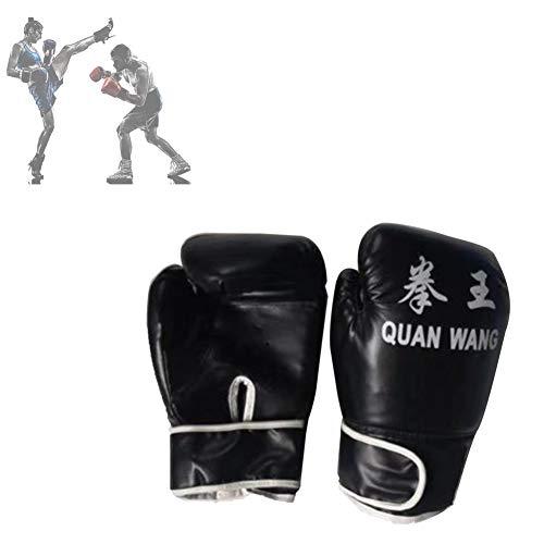 Bokshandschoenen Voor Mannen Boksen Mitts Kickboksen Handschoenen Junior Bokshandschoenen Bokshandschoenen Xl Bokszak Handschoenen