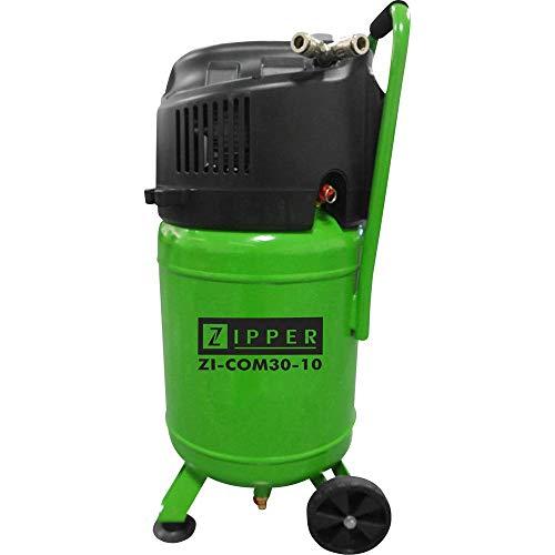 Zipper ZI-COM30-10 Kompressoren, 345x325x750