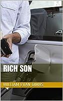 Rich Son (English Edition)