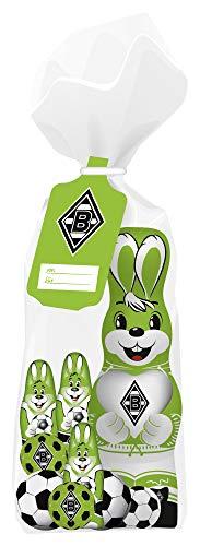 VfL Borussia Mönchengladbach Oster-Mix-Beutel Osterhase