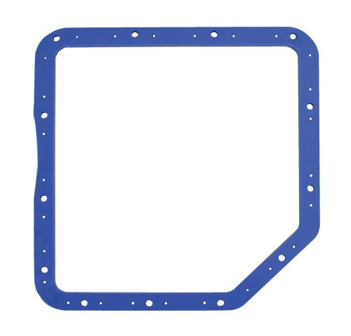 Moroso GASKET, TRANS, GM TURBO 350 (93102)