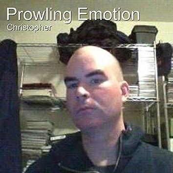Prowling Emotion