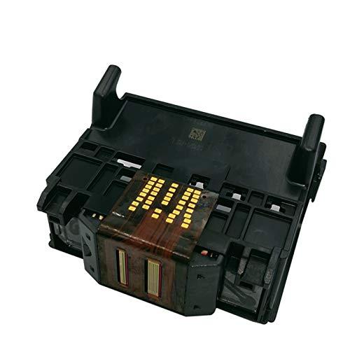CXOAISMNMDS Reparar el Cabezal de impresión 178 364 862 Cabezal de impresión de 4 Ranuras Cabezal de impresión para HP 5520 6520 3520 4610 C5388 C6388 D5468 C410D B111G B210A C410D