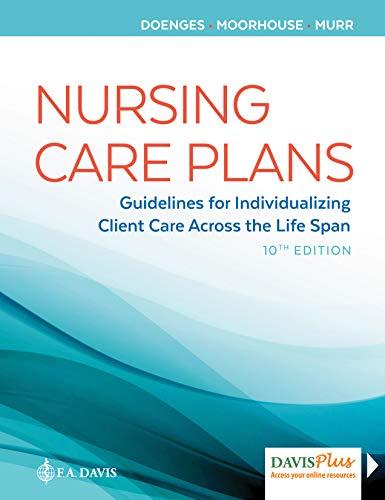 Top 12 nursing care plans book for 2020
