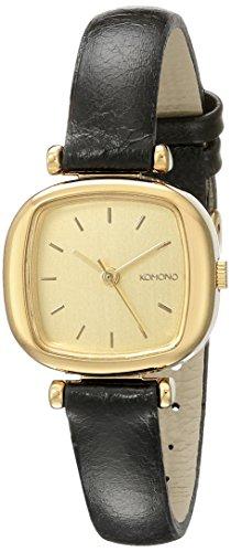 Orologio da Polso Donna Komono Moneypenny KOM-W1202
