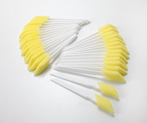 サンコー すきまクリーナー ブラシ 手の届かない 隙間掃除 30本セット 日本製