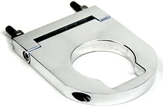 Ididit 2304270040 Van Steering Column Drop Diameter: 2