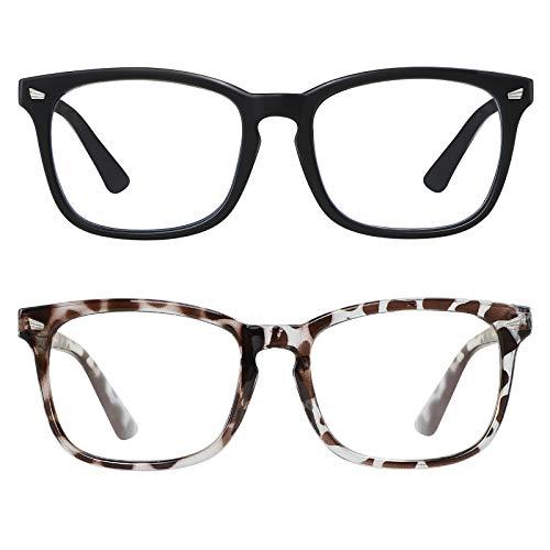 Gafas Sin Patillas  marca SIPU