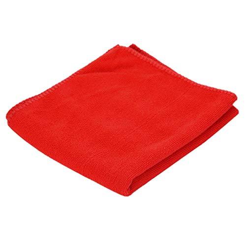 Erfhj Waterabsorberende effen kleur zacht en comfortabel mannen en vrouwen familie baden strand handdoek wassen doek badpak handdoek katoen kinderen