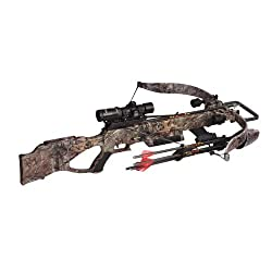 Best Crossbows in 2019 - Reviews & Buyer's Guide 24
