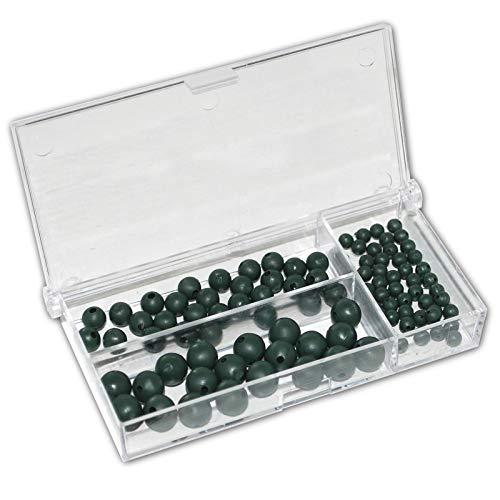 Gummiperlen-Set