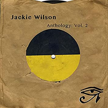 Anthology, Vol. 2