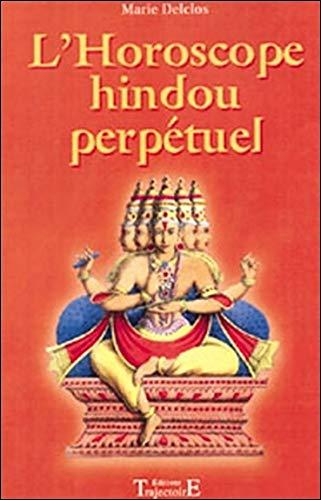 L'horoscope hindou perpétuel