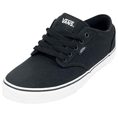 Vans Atwood Sneaker Nero EU44