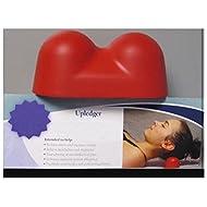 Inducer Original - Solid Red Foam - Help Relieve Congestion, Headach