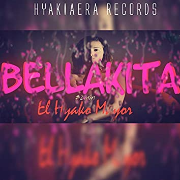 Bellakita