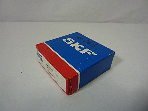 Preisvergleich Produktbild S.K.F. Kugellager 6206 2Rs1