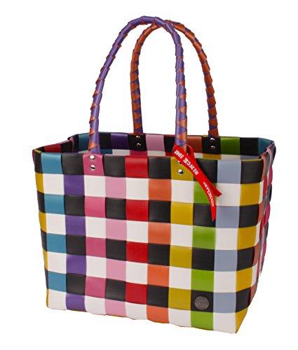 5010-11 ICE-BAG Shopper Klassiker Original...