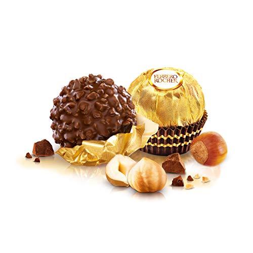 Ferrero Rocher, 16 Pieces, 200 gm 3