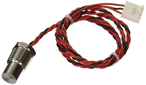 Check Out This Hayward IDXLTER1930 Heater Thermistor for H-Series Heater