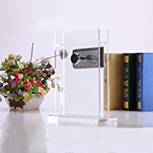 Multifunctional Home Security 3.5 inch LCD Color Digital TFT Memory Door Peephole Viewer Doorbell Security Camera