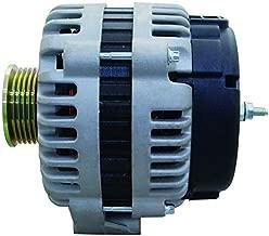 New Alternator For 2001-2005 GM Sierra Silverado Yukon Suburban Avalanche 4.3L 4.8L 5.3L 5.7L 6.0L 6.6L 8.1L 321-1845 334-2529