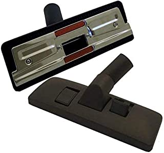 FIND A SPARE ltd Black 32mm Floor Brush Head Tool For Henry Electrolux Vacuum Cleaner
