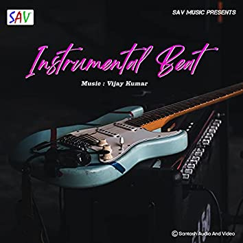 Instrumental Beat