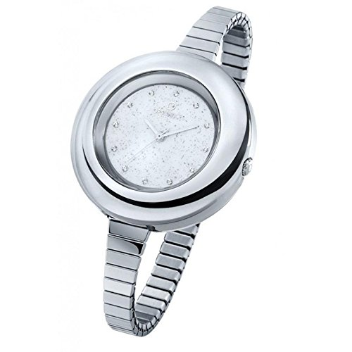 orologio solo tempo donna Ops Objects Lux edition trendy cod. OPSPW-330