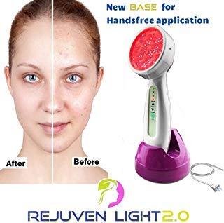Rejuven Light 2.0
