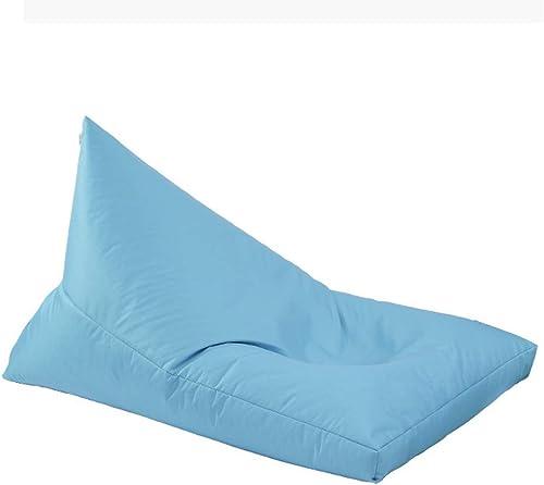 punto de venta de la marca SRXGM - Puf de Tela Oxford, para para para Tumbona, sofá, para aulas, guarderías, bibliotecas, hogar, 37.37 x 59.05 Pulgadas  ahorra 50% -75% de descuento