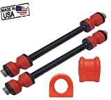 suspension dudes Automotive Replacement Sway Bars & Parts