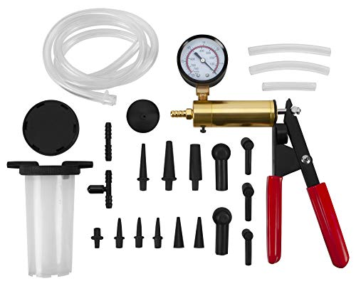 Performance Tool W87031 Vacuum Pump Kit