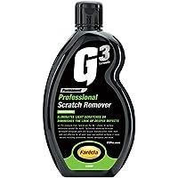 G3 Pro Farecla 7164500mlProfesional para Eliminar arañazos (Liquid)