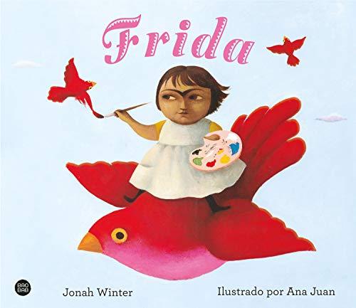 Frida (Baobab)