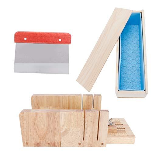 Cortador de pan, reutilizable, resistente y de tacto suave, superficie de corte para la cocina