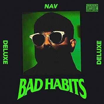 Bad Habits (Deluxe)