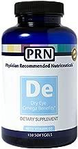 prn eye vitamins