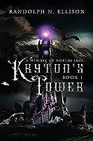 Kryton's Tower
